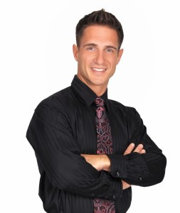 Andrew Somerville Guelph Real Estate Agent