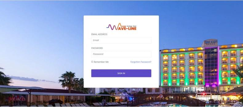 hotel_management