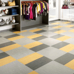 Kitchen Fatigue Mats Slip Resistant Shoes Vct - Commercial Flooring & Vancouver | Source Floor ...