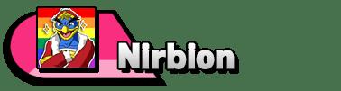 Nirbion