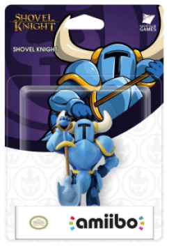 look_at_dat_shovel_knight_amiibo_tho__large