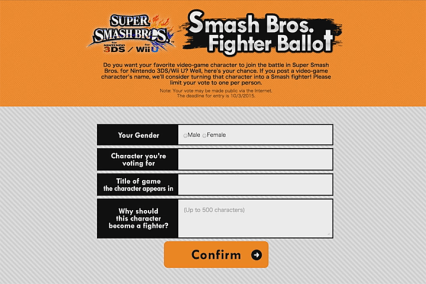 super-smash-bros-ballot