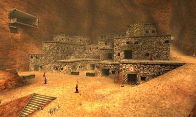 Gerudo_Fortress_OoT3D