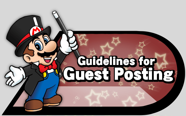Guidlines for GP