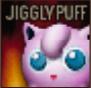 JigglypuffCSS