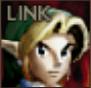 LinkCSS