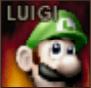 LuigiCSS