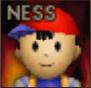 NessCSS