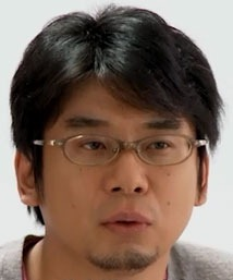 Hiroshi Moriyama