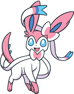 700Sylveon_Dream