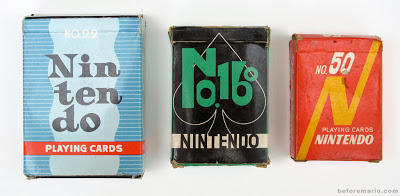 nintendo_playing_cards_02