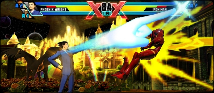 Ultimate-Marvel-Vs-Capcom-3-Phoenix-Wright-feature