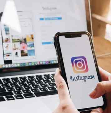save Instagram Reels
