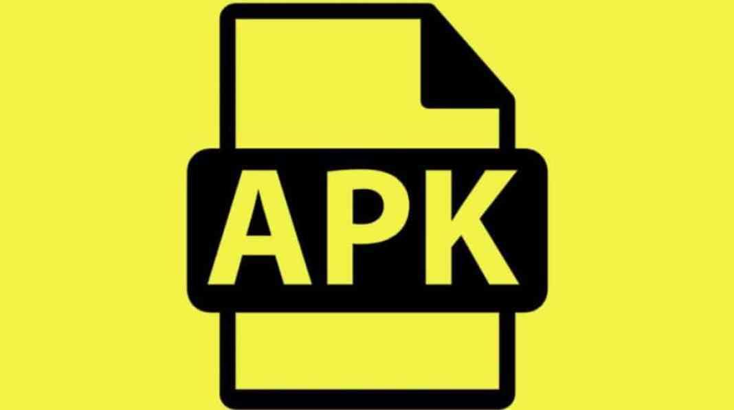 APK installation