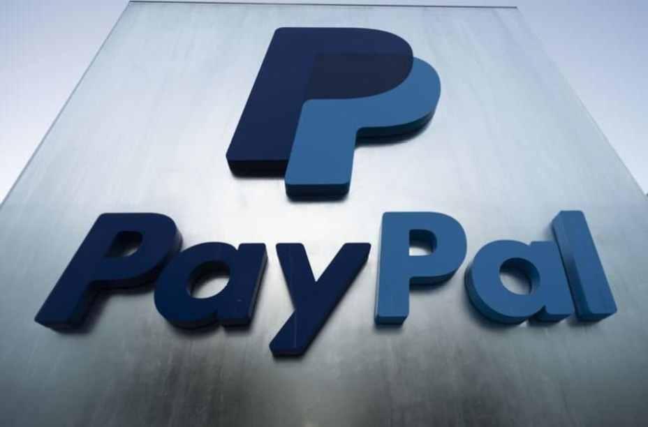 PayPal alternatives