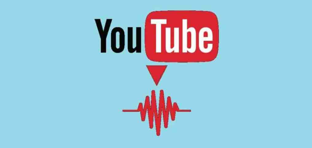 royalty-free music for YouTube