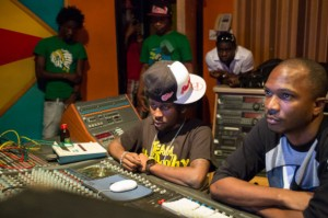 POPCAAN – WHERE WE COME FROM [Audio] – musickonnec
