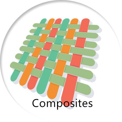 Composites 07