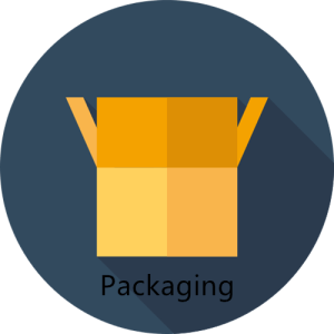 packaging 6