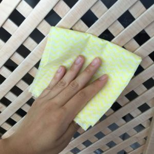 wipes source non woven 02454