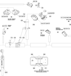 seadoo gtx fuse box wiring library2010 gtx 155 wiring harness includes 1 to 2050 [ 3189 x 1400 Pixel ]