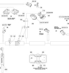 2010 gtx 155 wiring harness includes 1 to 2050 2010 sea doo gtx 155 wiring  [ 3189 x 1400 Pixel ]