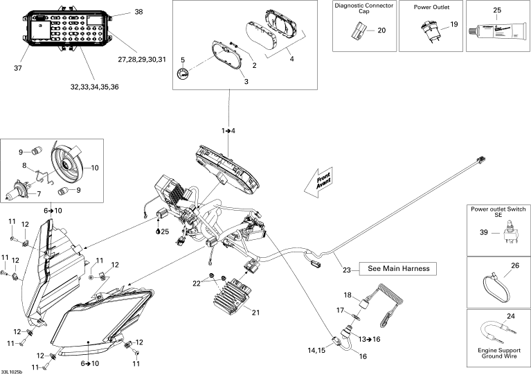 mazda 6 wiring diagram gg penguin life cycle electrical diagrams 2009 html - imageresizertool.com