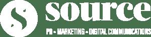 Source PR Logo
