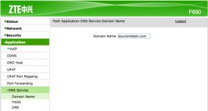 zte-application-dns-domain