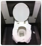 toilet-seat-covers