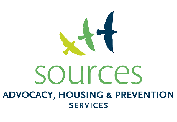 Advocacy, Housing & Prevention Services Logo