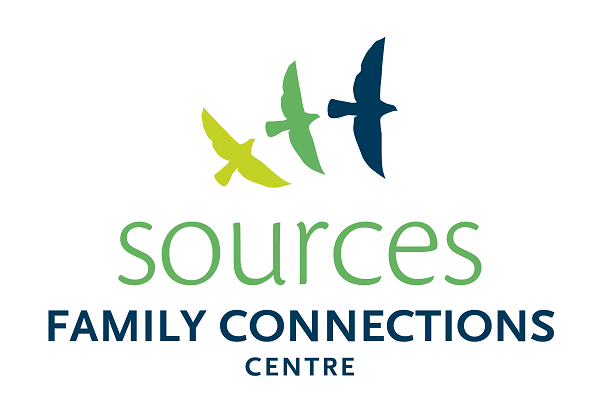 Family Connection Centre Logo