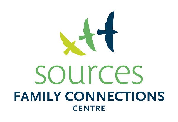 Family Connection Centre Logo