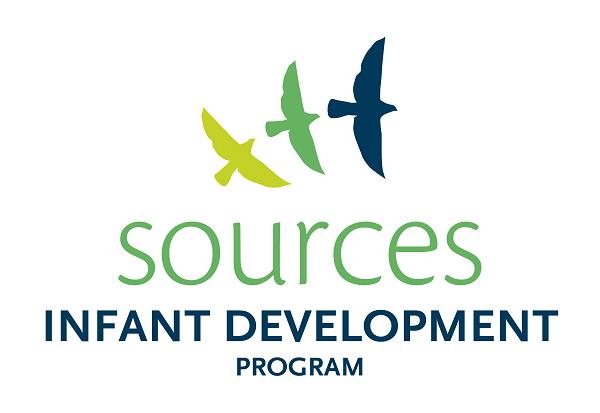 Infant Development Program Logo