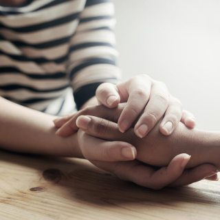 Counselling Services Page
