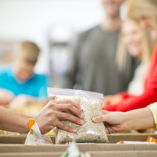 Sources Food Bank – South Surrey/White Rock Page