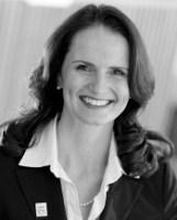 Catherine Ferguson, Director