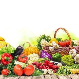 Sources Food Hub Page