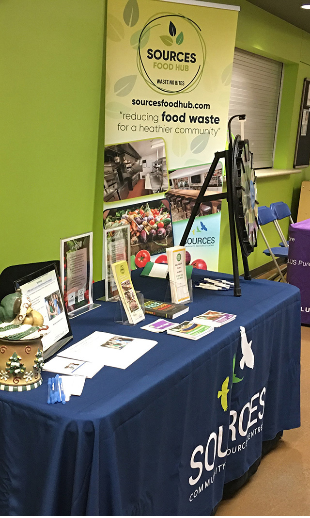 Food-Waste-Education-booth-1