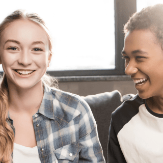 Youth Services – Mental Health Child and Youth Page