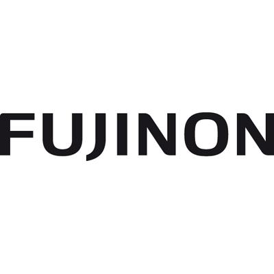 Fujinon HF8XA-5M Security camera lens Specifications