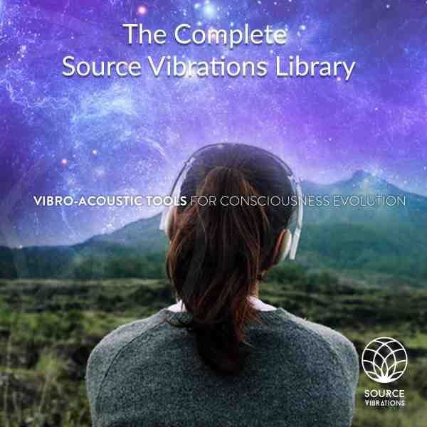 sound healing music brainwave entrainment meditations