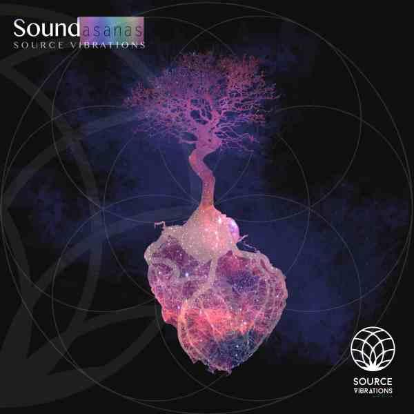 432 Hz music