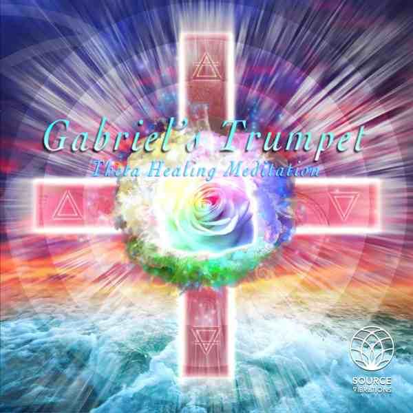 432 Hz theta meditation