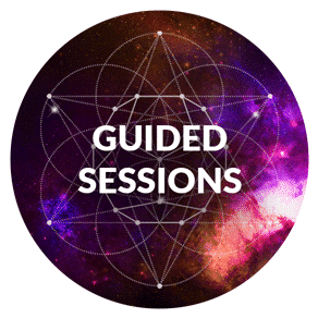 Guided Sessions