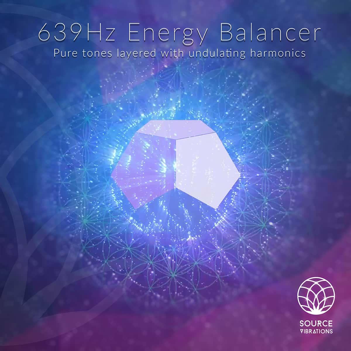 Top Five 936 Hz Pure Tone - Circus
