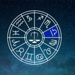 Libra : Harmony and Equilibrium