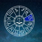 Libra : Harmony and Equilibrium