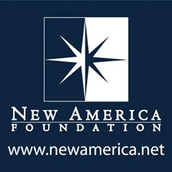 New America Foundation-logo250px.jpg