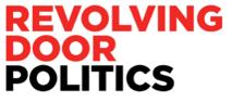 Revolving Door Politics.png